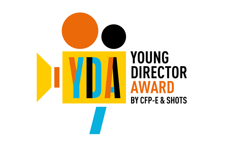Submit Your Work Now for YDA