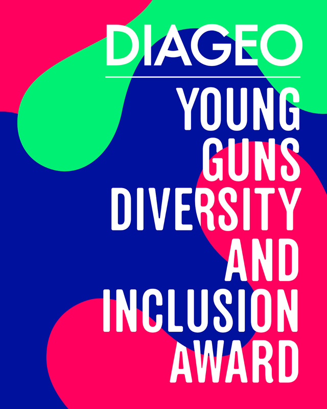 The One Club and Diageo Announce Social Equality-Focused Partnership