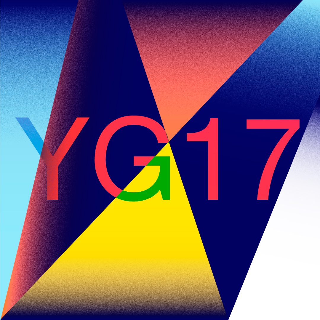 The One Club for Creativity Announces 28 Global Winners For Young Guns 17