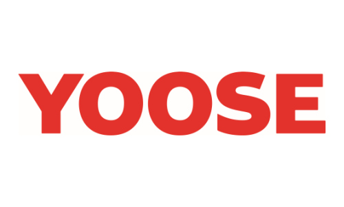 YOOSE Forms Sales And Distribution Partnership With ICONICTION