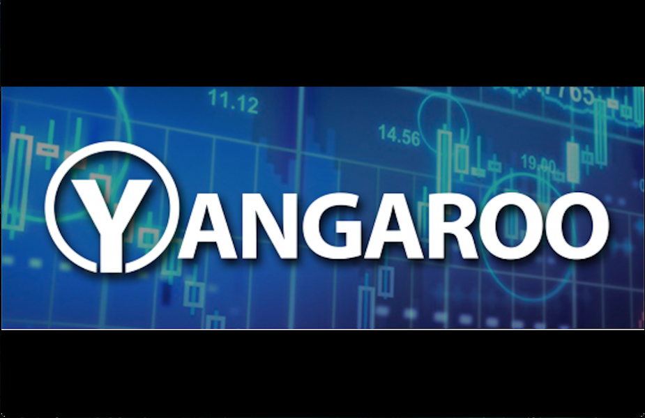 YANGAROO and the Recording Academy Renew Multi-Year Agreement