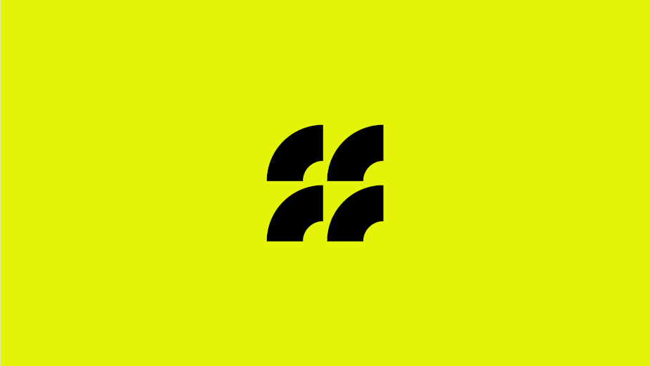 Seven Clean Seas Stands Out from the Blue with Striking High-vis Brand Identity from 20something