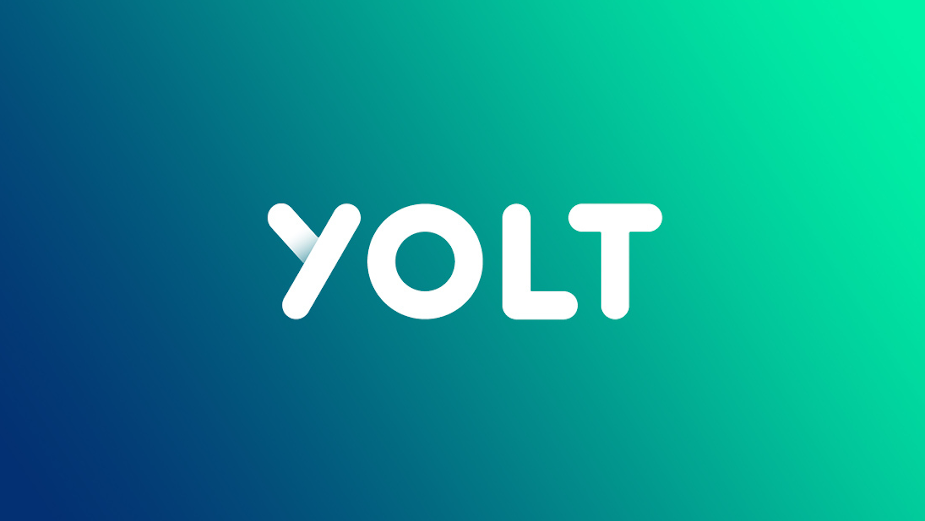 Yolt Selects Uncommon as Lead Creative Partner to Drive Brand Fame