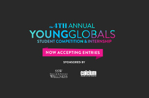 New York Festivals Young Global Awards Open for Entries