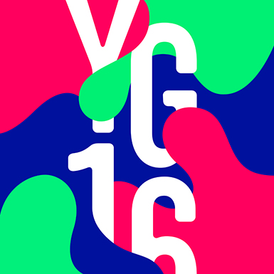 The One Club for Creativity Launches Young Guns 16