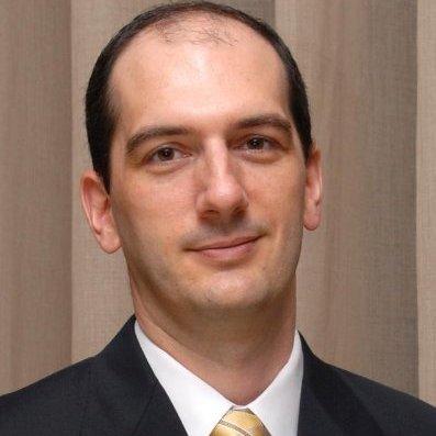 Zoran Vasiljev takes on Managing Director Position at Done! Group