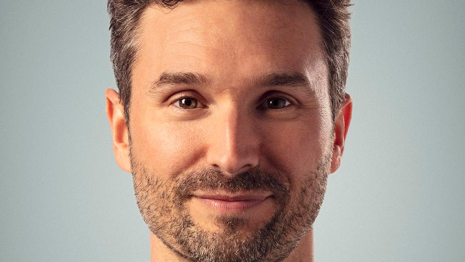 Station Film Welcomes Comedy Director Zack Seckler