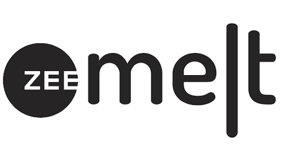 Zee MELT: The Conference is Virtual but the Learnings are Real