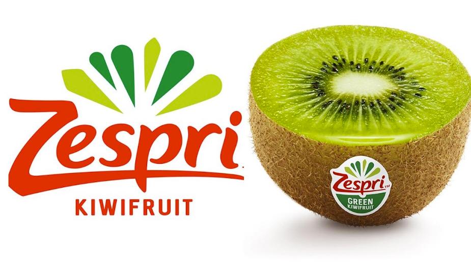 World's Largest Kiwifruit Marketer Zespri Appoints WPP Global Integrated Team