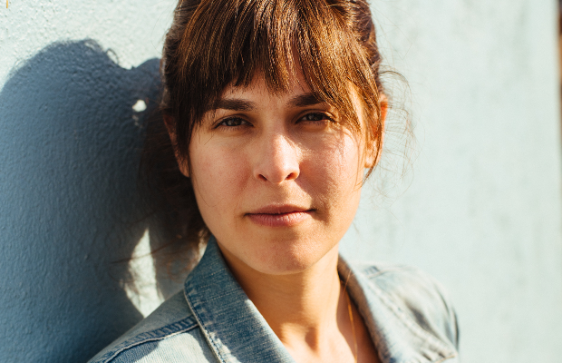 Final Cut Welcomes Zoe Schack to Editor Roster