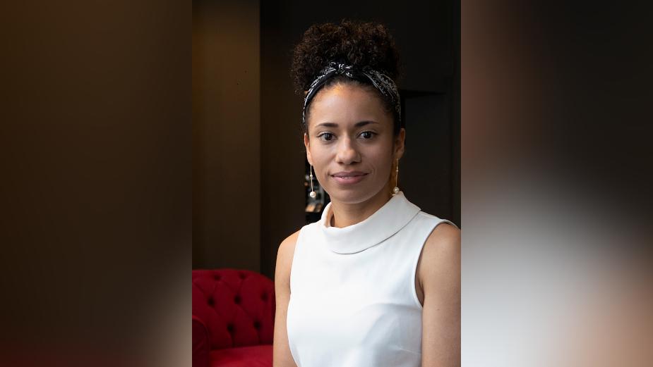 FCB Inferno Announces Zoe Crook as New Head of Influencer Marketing