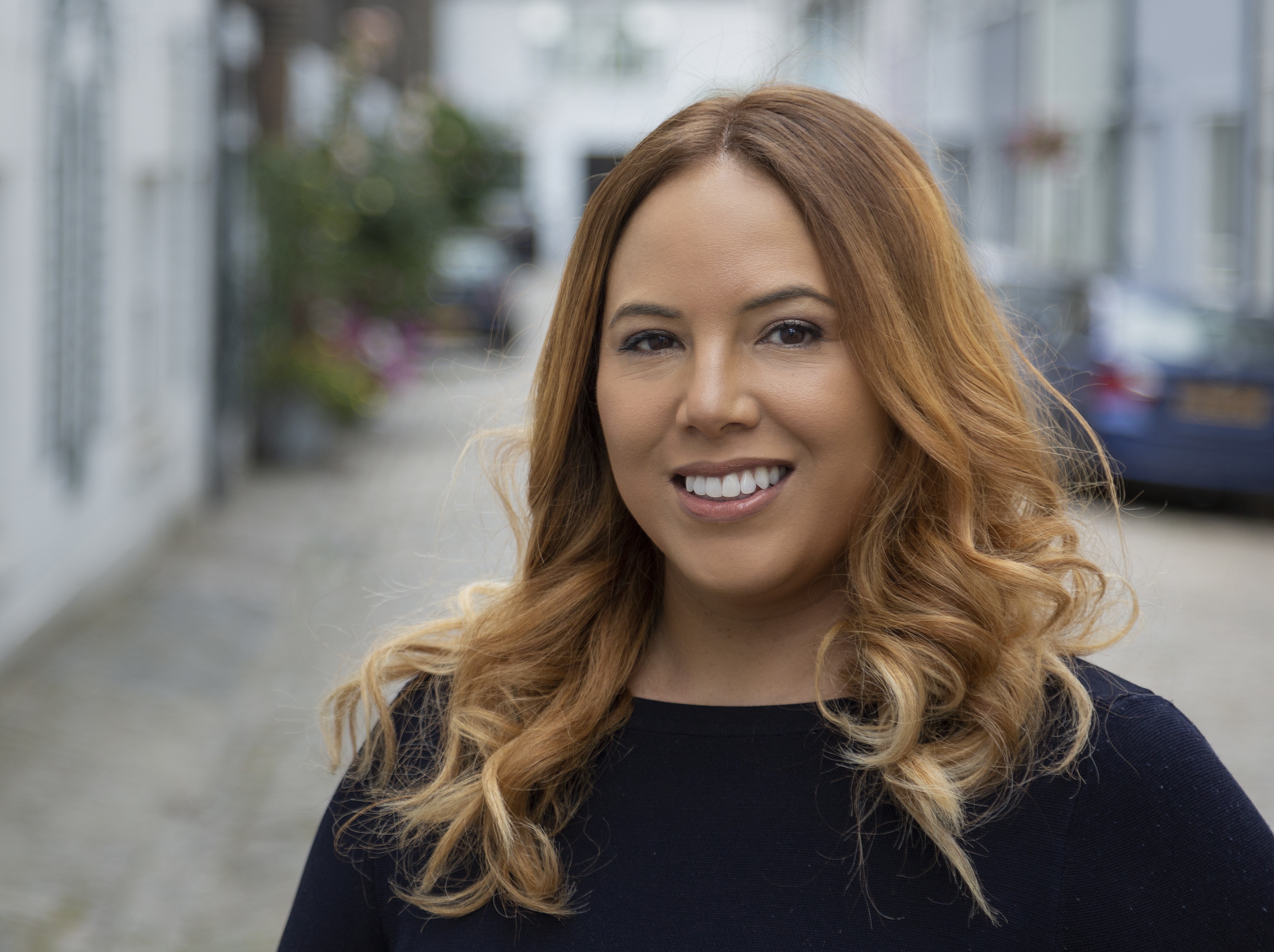 Geometry UK's Digital Chief Officer Shortlisted at Women in Marketing Awards