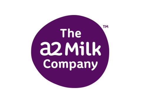 The A2 Milk Company Appoints AnalogFolk