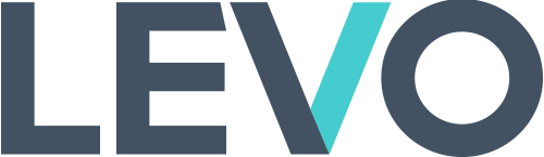 Clemenger Group Takes Majority Stake in Leading Marketing Services / Tech Business Levo Digital