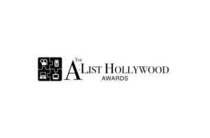 The A-List Hollywood Awards Announces 2016 Call for Entries
