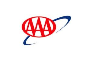 AAA NCNU Names MUH-TAY-ZIK   HOF-FER Agency of Record