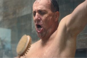 Tribal Worldwide Launches Ciencuadras.Com's arrival to Colombia with Hilarious New Campaign