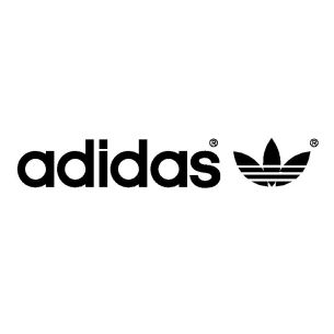 adidas Announces Programming  at Cannes Lions 2017