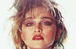 Pitch & Sync Hosts Musical Canal Boat Ride to Honour Madonna
