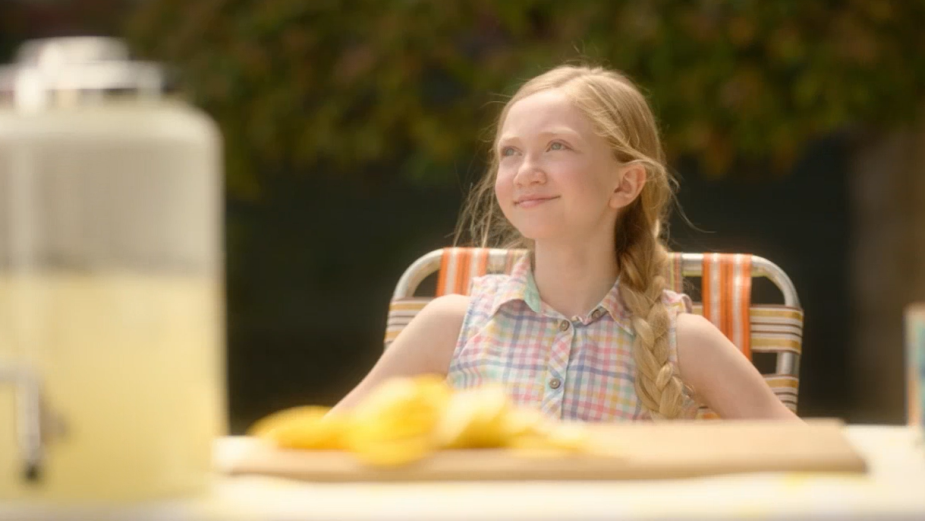 Interest Group AARP Unveils Campaign That Speaks to the Longevity of Gen X and Young Boomers