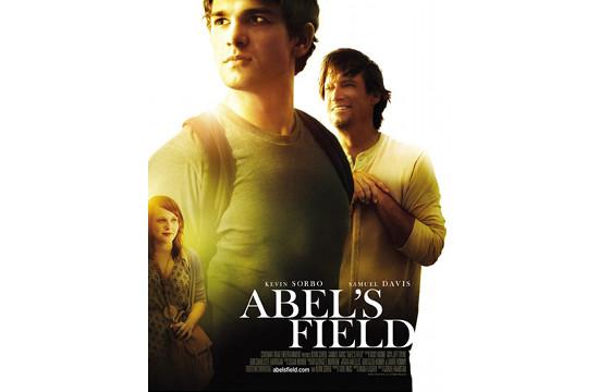 Hybrid Edit Announces Release of Abel's Field