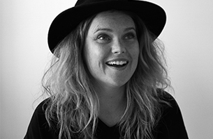 Chelsea Pictures Signs Director Angie Bird For US Representation