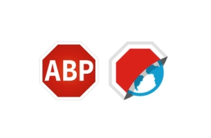 Adblock Plus Builds First Mobile Browser From the Ground Up