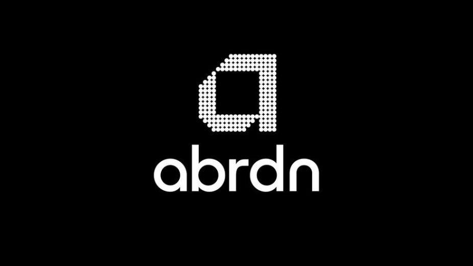 abrdn Appoints Iris as Lead Global Brand Marketing Agency