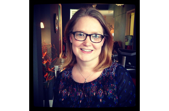 Kirsty Rutherford Joins Absolute Post