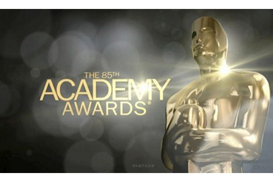 MPC Team Honoured at 85th Academy Awards