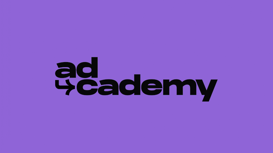 Brixton Finishing School Launches Free Virtual Course The 'AD-Cademy'