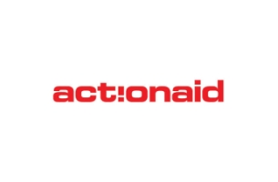 ActionAid Appoints Forward3D for UK Paid Search & Display Advertising