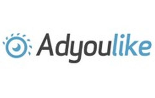 French Native Technology Platform Adyoulike To Acquire Content Amp