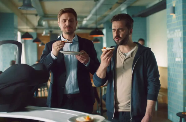 Two Ads Fall Foul of ASA's Gender Stereotyping Rules in UK