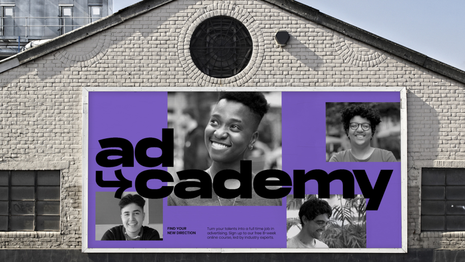 New Course from Brixton Finishing School AD-Cademy Launches Across the UK