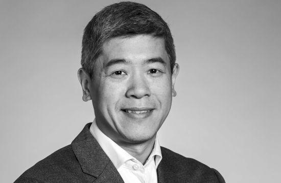 Advertising Association Appoints Konrad Shek as Strategic Policy Advisor