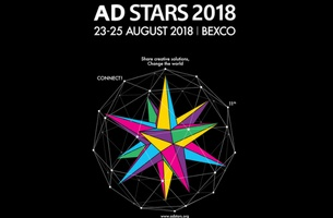 Ad Stars Reveals Complete Line-Up of Creativity Speakers
