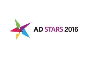 AD STARS Announces 2016 Entry Deadline