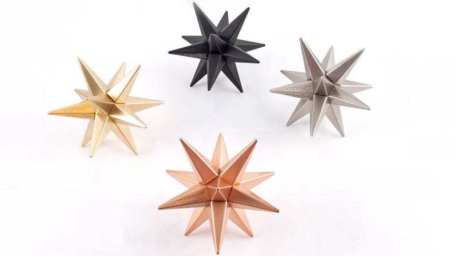 Do Ad Stars' Pivot Winners Set the bar for Industry Best Practice?