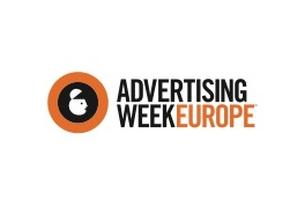 Advertising Week Europe Announces 2015 Daytime Agenda