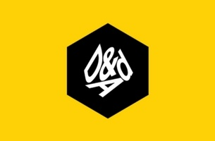 721 Pencils Awarded at D&AD 2018