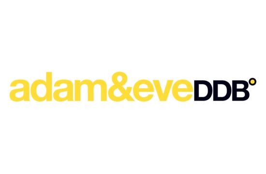 David Golding and James Murphy Resign from adam&eveDDB