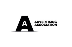 WRC Event Reveals New Opportunity to Grow Global Advertising Business
