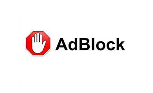 Adblock Study (Surprisingly) Criticises Website Ads