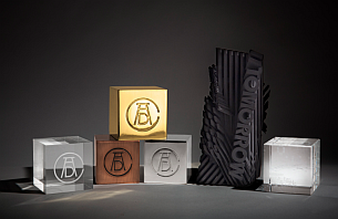 BBDO NY, Dentsu Tokyo and Jung von Matt are Top Finalists in ADC 97th Annual Awards