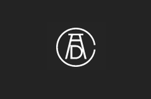 ADC Annual Awards Announces New Deadline Extensions