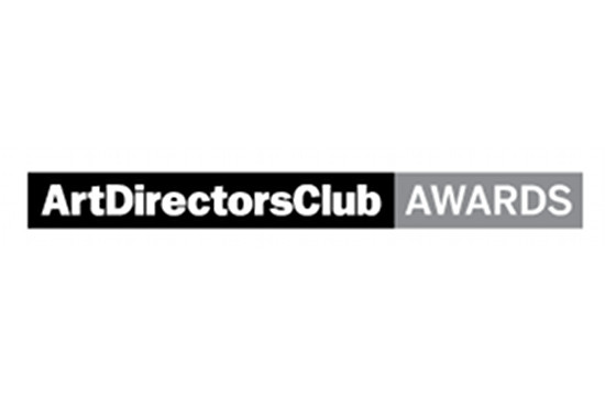 ADC Announces Juries for 92nd Awards