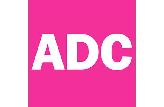 ADC 2013 Winners Announced