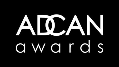 ADCAN Awards Extends Entry Deadline to Midnight 14th July