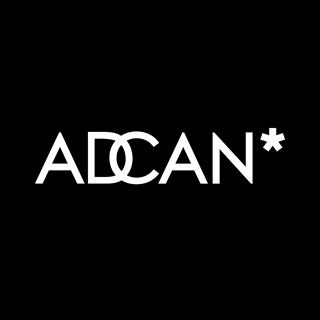 ADCAN Awards Announce 2017 Winners